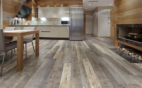 vinyl floor tiles home depot tile design ideas