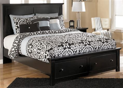 Is A Queen Bed Right For You?