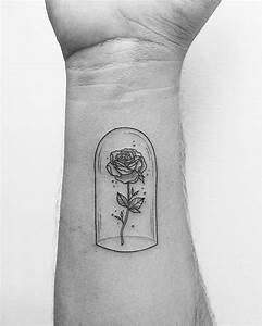 Tatouage Petit Prince : pingl par alice sur tatouages tatouage tatouage ~ Farleysfitness.com Idées de Décoration