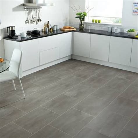kitchen parquet flooring karndean opus colour sp213 urbus effect luxury vinyl 2420