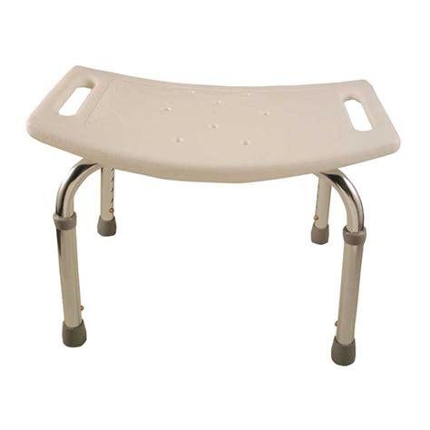 chaise pour salle de bain chaise pour baignoire rona