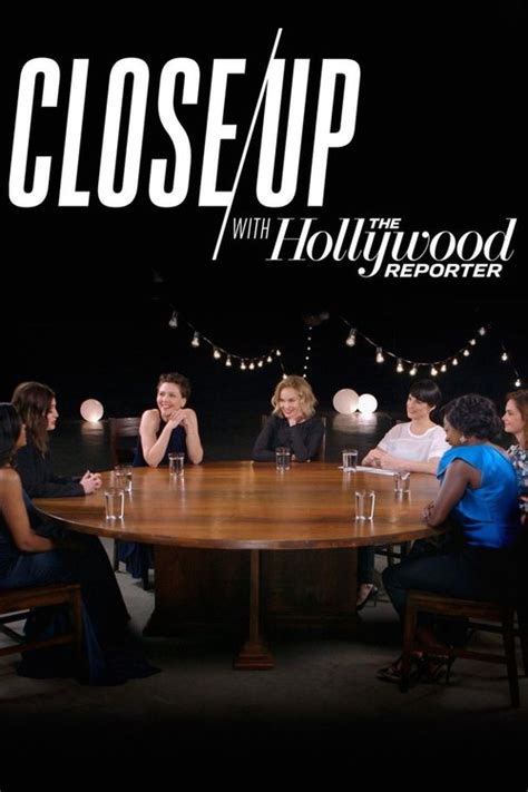 Close Up with The Hollywood Reporter 2015 – EZTV Torrent