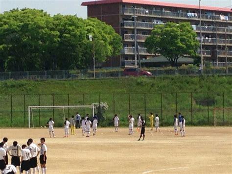 大阪 商業 大学 高等 学校