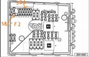 Octavia Mk2 Sb6 Fuse Location - Octavia Mk2 Sb6 Fuse Location - Gallery