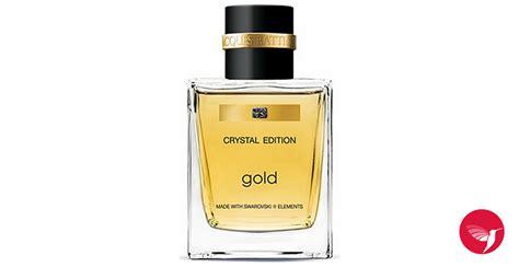 printemps si鑒e social gold jacques battini cologne un parfum pour homme 2012