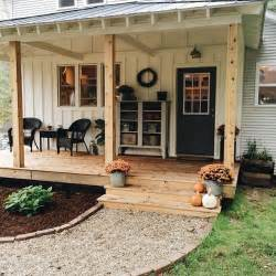 Farmhouse Plans With Front Porch Photo by Best 25 Porch Posts Ideas On Front Porch
