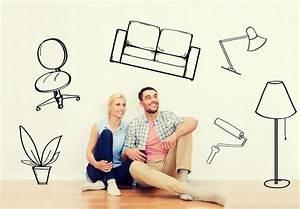 Wohnung Planen App : einrichtung der neuen wohnung vor dem umzug planen ~ Lizthompson.info Haus und Dekorationen