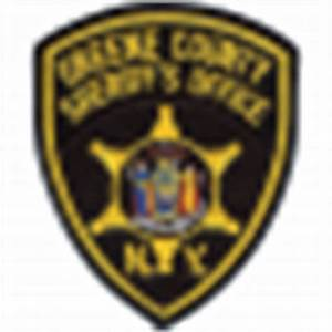Law Enforcement Line of Duty Deaths in 2017