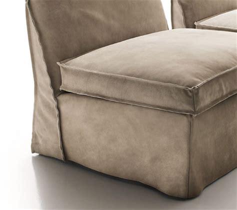 couture canapé cuir couture bord a bord pour le cuir et le tissu