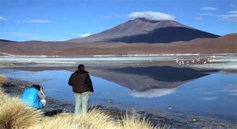 cours de cap cuisine la patagonie intensément chilienne