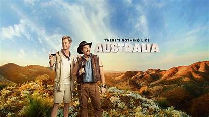 Australia Tourism Dundee Deals Usa