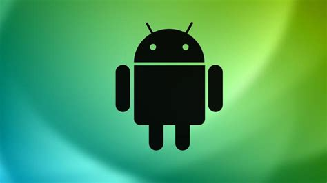 what is android how to speed up android browsing how to pc advisor