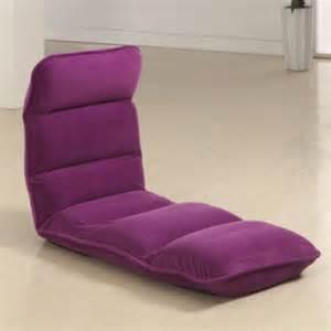 floor sofa bed folding multifunction foldable floor sofa