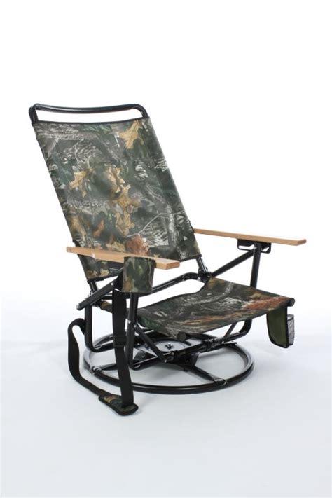 Aluminum Folding Swivel Beach Chair Sbc