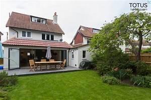 Was Kostet Ein Haus : die wahrheit was ein haus wirklich kostet ~ Markanthonyermac.com Haus und Dekorationen