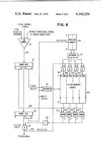 HD wallpapers wiring diagram kenmore elite dishwasher