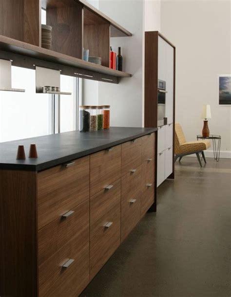 interior in kitchen minimal the kitchen that henrybuilt interior deco