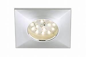 Ip44 Leuchten Badezimmer : lampen bad lampen produkte von briloner leuchten gmbh ~ Michelbontemps.com Haus und Dekorationen
