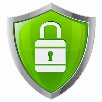 Lock Security Stoppen Gokken Certificaten Microsoft Google