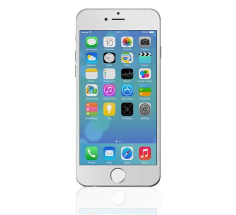 apple iphone apple iphone png transparent images png all