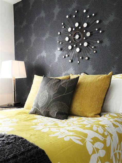 If your bedroom walls could talk, what do you want them to say about your aesthetic? 25+ Wall Decor Bedroom Designs, Decorating Ideas | Design Trends - Premium PSD, Vector Downloads