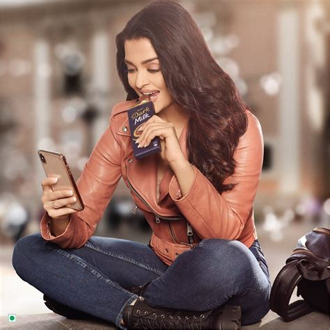 aishwarya rai bachchan photoshoot  grazia magazine