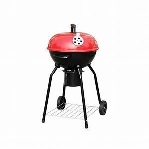 Plancha Electrique Avec Couvercle : barbecue electrique rond avec couvercle ~ Premium-room.com Idées de Décoration