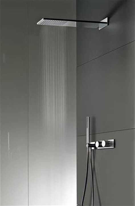 25 Best Modern Bathroom Shower Design Ideas. Free Standing Toilet Paper Holder. Small Kitchen Layouts. Room Decoration Ideas. Rustic Industrial Decor. Outdoor Covered Patio. Rustic Sofas. Japanese Floor Lamp. Fireplace Decoration Ideas