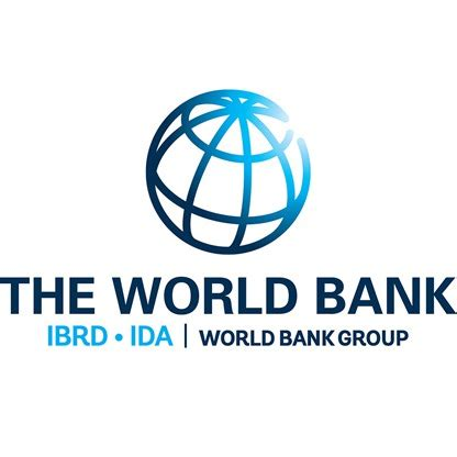 World Bank Group on the Forbes America's Best Employers List