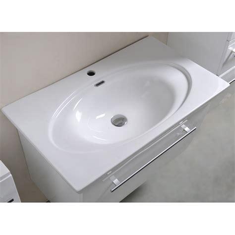 Badezimmer Spiegelschrank Montieren by Badm 246 Bel Badezimmerm 246 Bel Set 5tlg Waschplatz