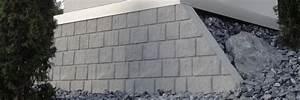 Beton In Form : wir bringen beton in form mit prewi schalungsmatrizen ~ Markanthonyermac.com Haus und Dekorationen