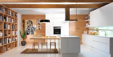 vasche in corian solid surface solidtop piani da lavoro