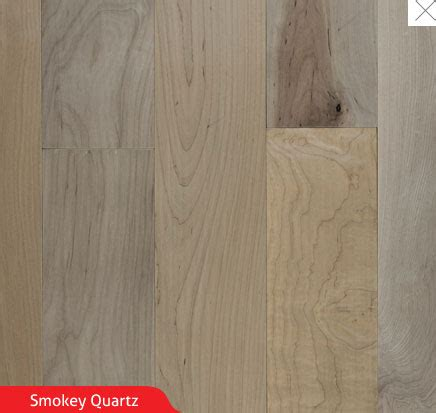 hardwood floors made in usa engineered hardwood floors engineered hardwood floors made in usa