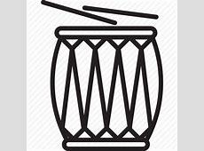 Bangladesh, dhak, dhol, drum, instrument, local, music