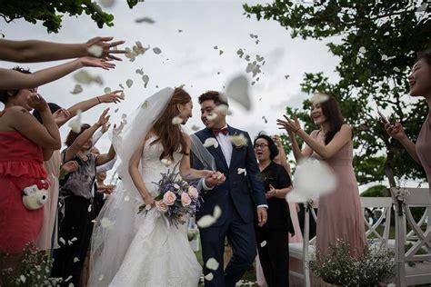 jasa foto  bali wedding prewedding murah jasa foto