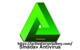 In the interim, this program is the finished best antivirus indonesia occupants. Smadav Pro 2020 Crack With Latest Version - Activator Serial Key