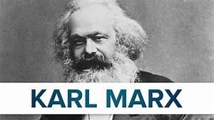 Karl Marx Wallpapers ·①