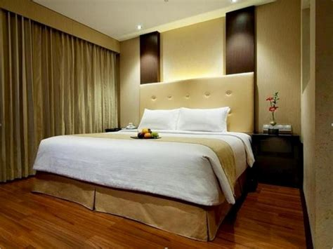 Aria Hotel Coupon Discount Promotion Ebay Deals Ph