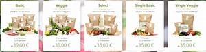 Kochboxen Für Singles : kochboxprofis test erfahrungen gutscheine und preise ~ Orissabook.com Haus und Dekorationen