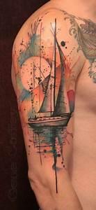 Tatouage 4 éléments : faut il se faire tatouer 3 l ments prendre en compte ~ Nature-et-papiers.com Idées de Décoration