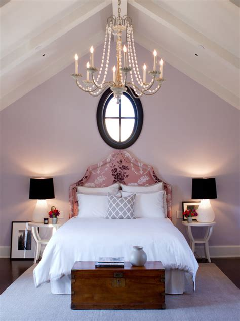 popular purple paint colors   bedroom interiors  color