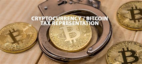Irs prepares to bring down the hammer on bitcoin tax cheats. Crypto-currency / Bitcoin - Tax Representation Services - Tax Attorney Orange County CA | Kahn ...
