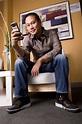 Tony Hsieh - Wikipedia