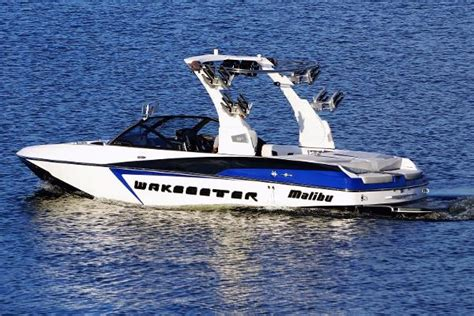 Wakeboard Boats For Sale Tennessee by Ski And Wakeboard Boats For Sale In Vonore Tennessee