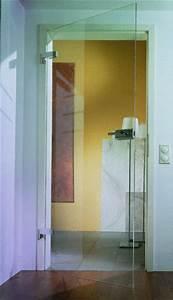 Möbel Glastüren Nach Maß : glast ren esg glas glast ren nach ma zimmert r glas kaufen ~ Sanjose-hotels-ca.com Haus und Dekorationen