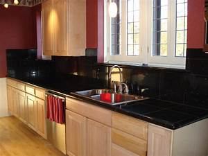 explore st louis granite countertops works of art st With what kind of paint to use on kitchen cabinets for textile wall art for sale