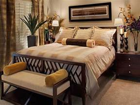 master bedroom decorating ideas photo page hgtv