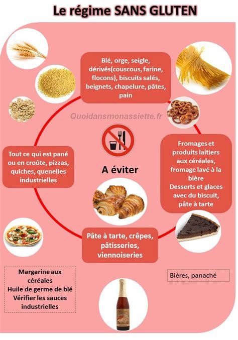 cuisine vapeur recette comment faire un régime cuisinez pour maigrir