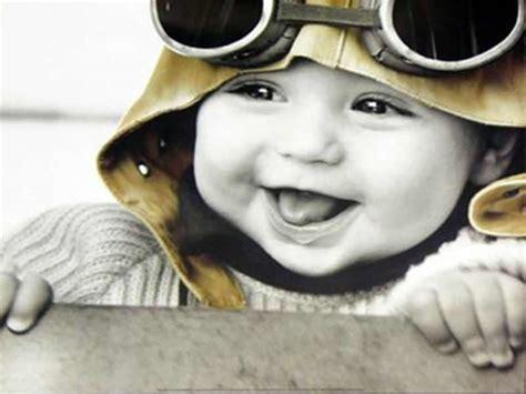 Sweety Babies Photo (25910425)