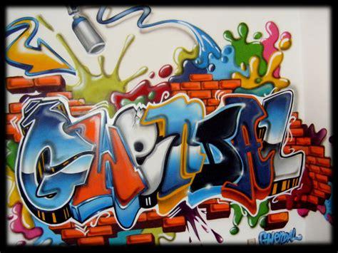 graff chambre arttistes graffiti décoration graffiti decoration com